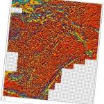 20090705-20090726-Tepe Duzen_-_Geophysical_prospection-Figure_1c