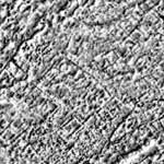 20090705-20090726-Tepe Duzen_-_Geophysical_prospection-Figure_2b
